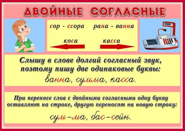 Гк рф статья493