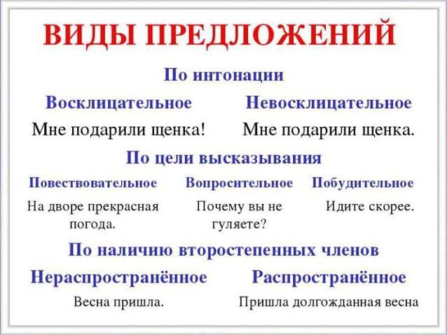 foto-obichnih-russkih-chlenov